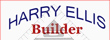 Harry Ellis Builder - Cape Cod Builder and Contractor